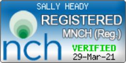 nch registered