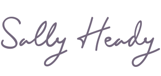 Sally Heady Coaching & Hypnotherapy Manchester